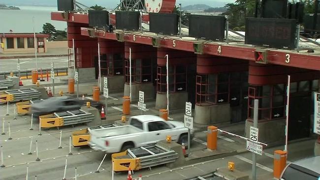 Traffic   abc7news com