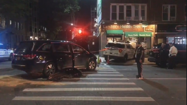 Accident | abc7ny com