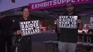 East Bay and Oakland News   ABC7 KGO   abc7news com