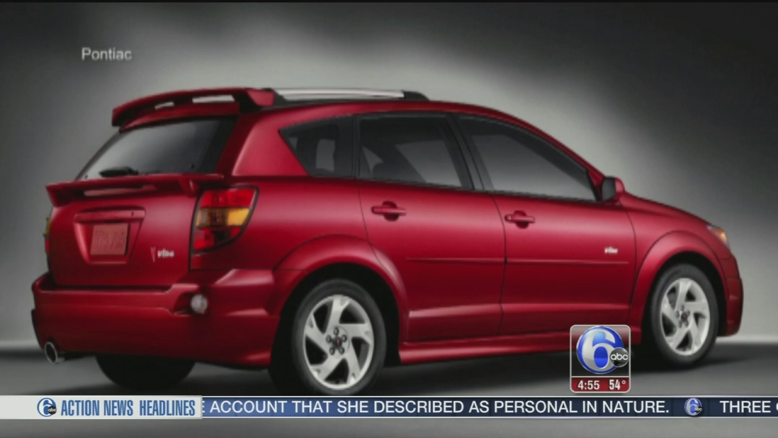 Saving: Best used cars for under $10,000 - 6abc Philadelphia