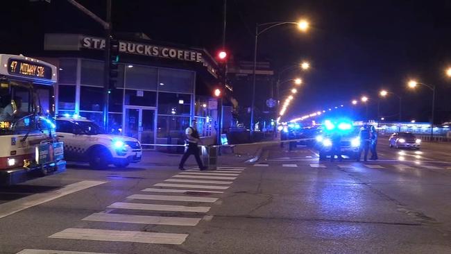 Chicago police department | abc7chicago com