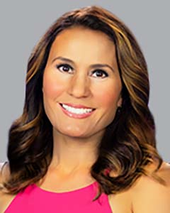 ABC11 WTVD News Team - Meet the anchors, reporters, and