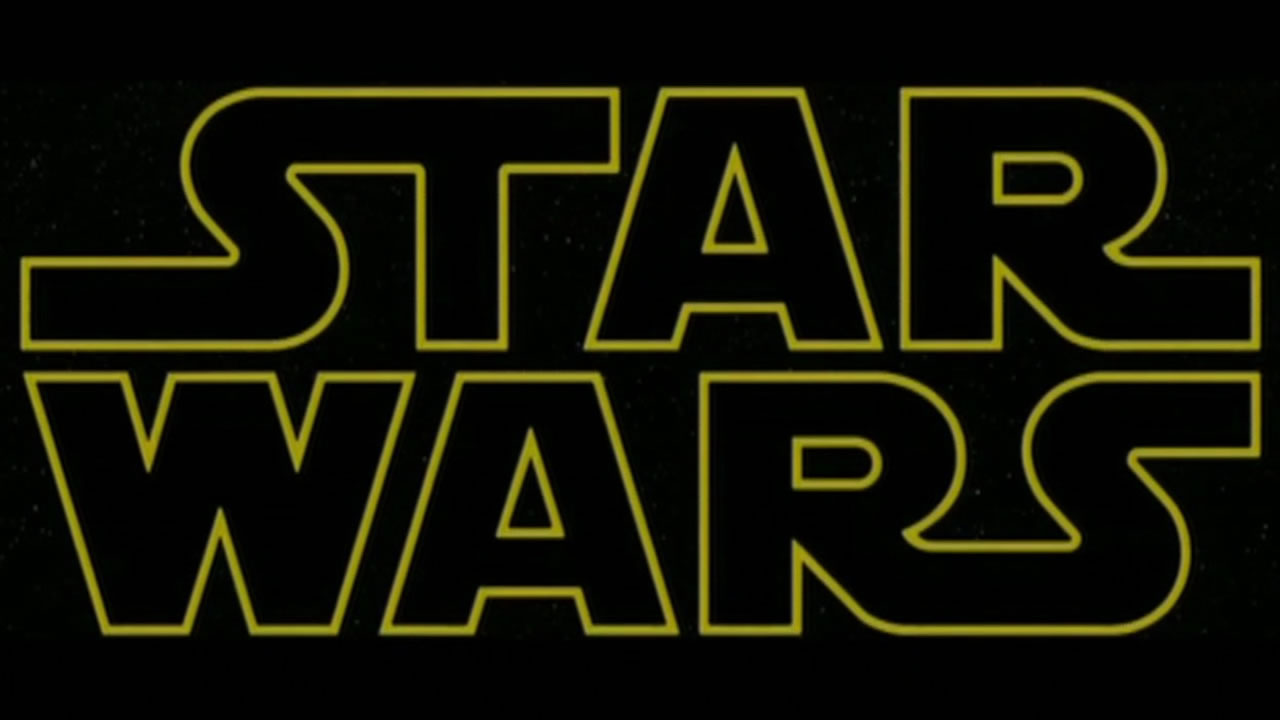 "The Star Wars universe is about to explode with new stories that connect the final movie ""The Return of the Jedi"" to the upcoming sequel ""The Force Awakens."""