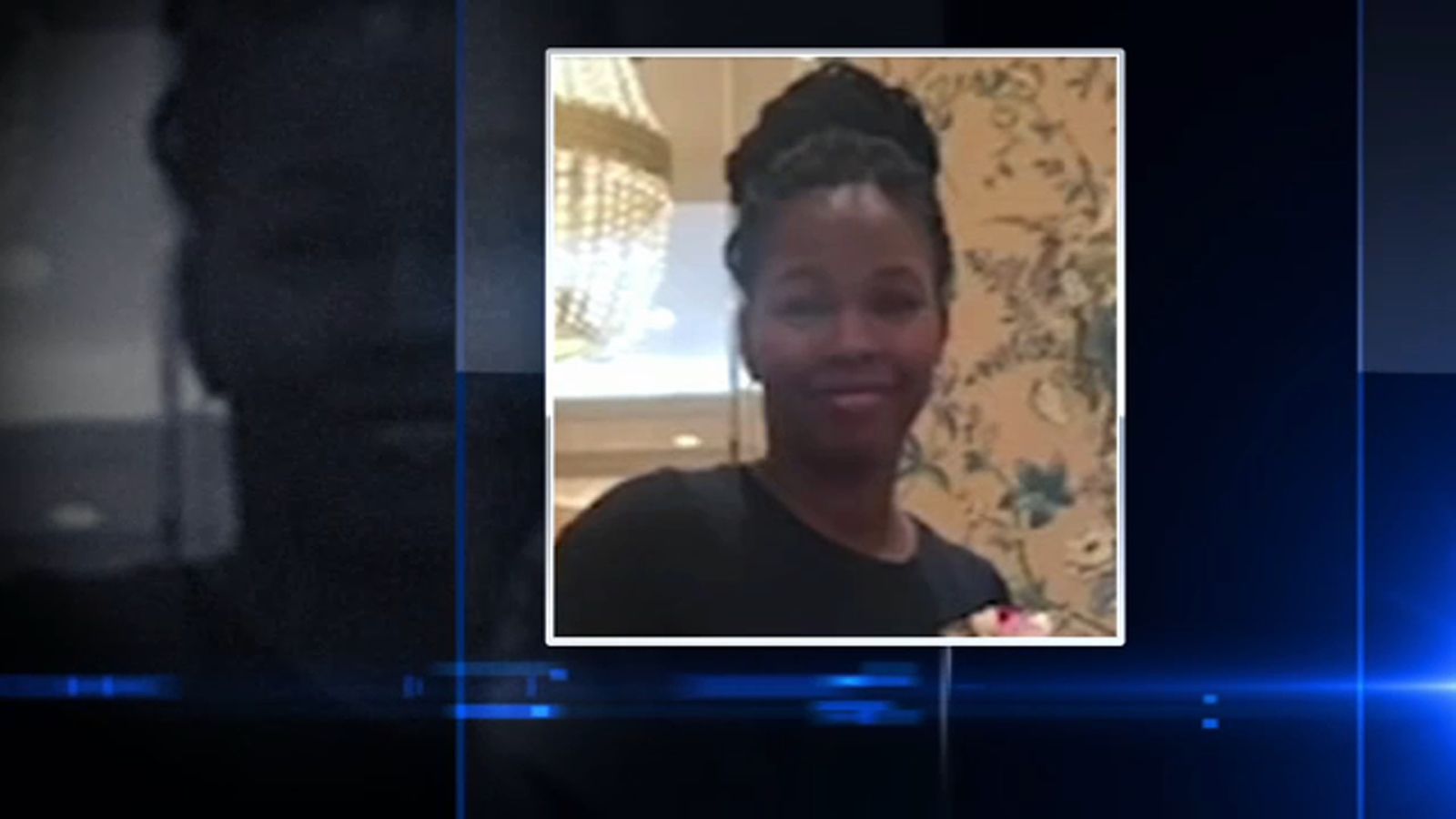 WATCH LIVE: Police discuss arrest made in slaying of Dolton mother shot while driving with children