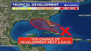 Houston Weather News, Forecast, Radar | Live Doppler 13 HD