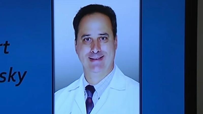 Berks County doctor arrested for overprescribing opioid medication to  patients