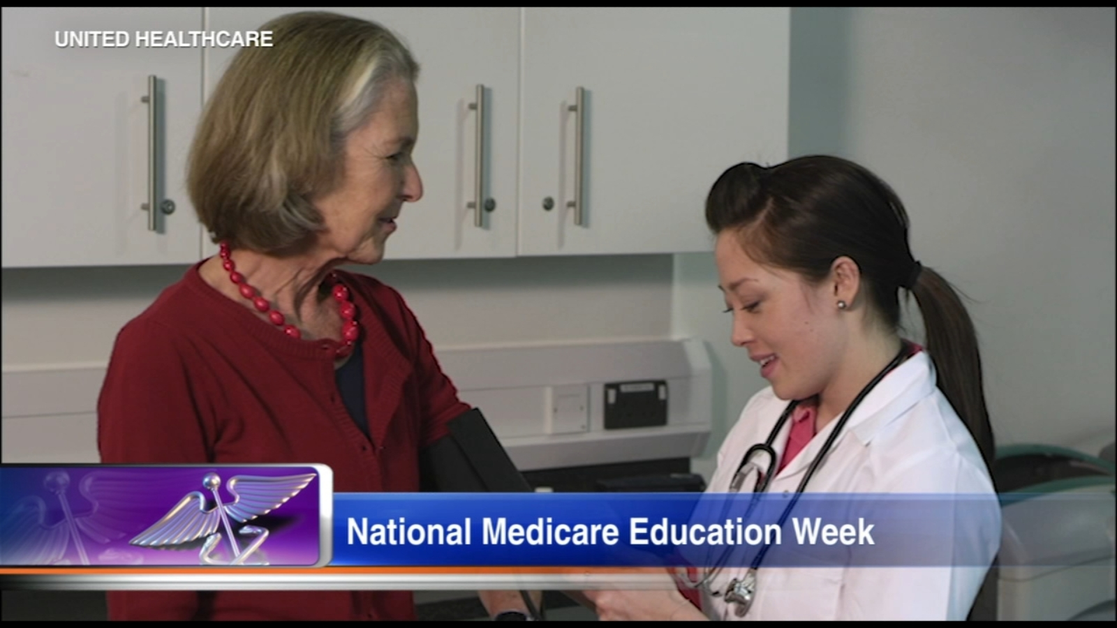 National Medicare Education Week returns to Chicago