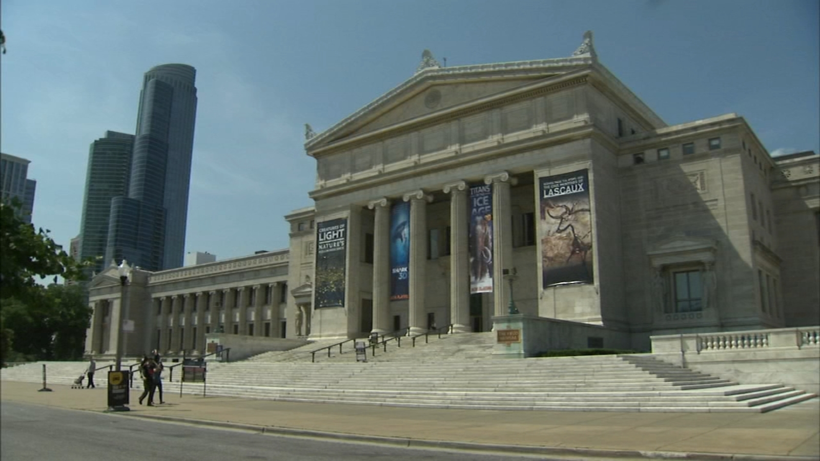 Field Museum hosts 6th annual ID Day Saturday