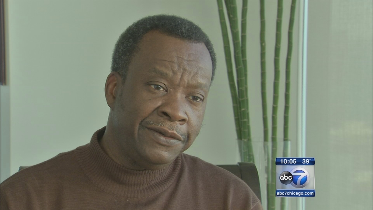 Willie Wilson endorses Garcia