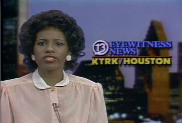 <div class='meta'><div class='origin-logo' data-origin='none'></div><span class='caption-text' data-credit='KTRK Photo'>A throwback of Melanie Lawson on the anchor desk</span></div>
