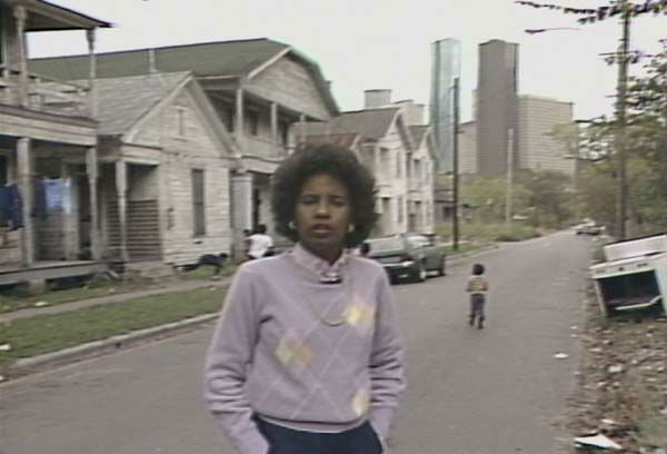 <div class='meta'><div class='origin-logo' data-origin='none'></div><span class='caption-text' data-credit='KTRK Photo'>Back when Melanie Lawson used to be an Eyewitness News reporter</span></div>