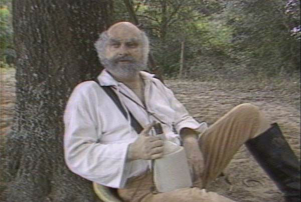 "<div class=""meta image-caption""><div class=""origin-logo origin-image none""><span>none</span></div><span class=""caption-text"">Dave Ward in costume as Uncle Jimmy for a 1986 movie (KTRK Photo)</span></div>"