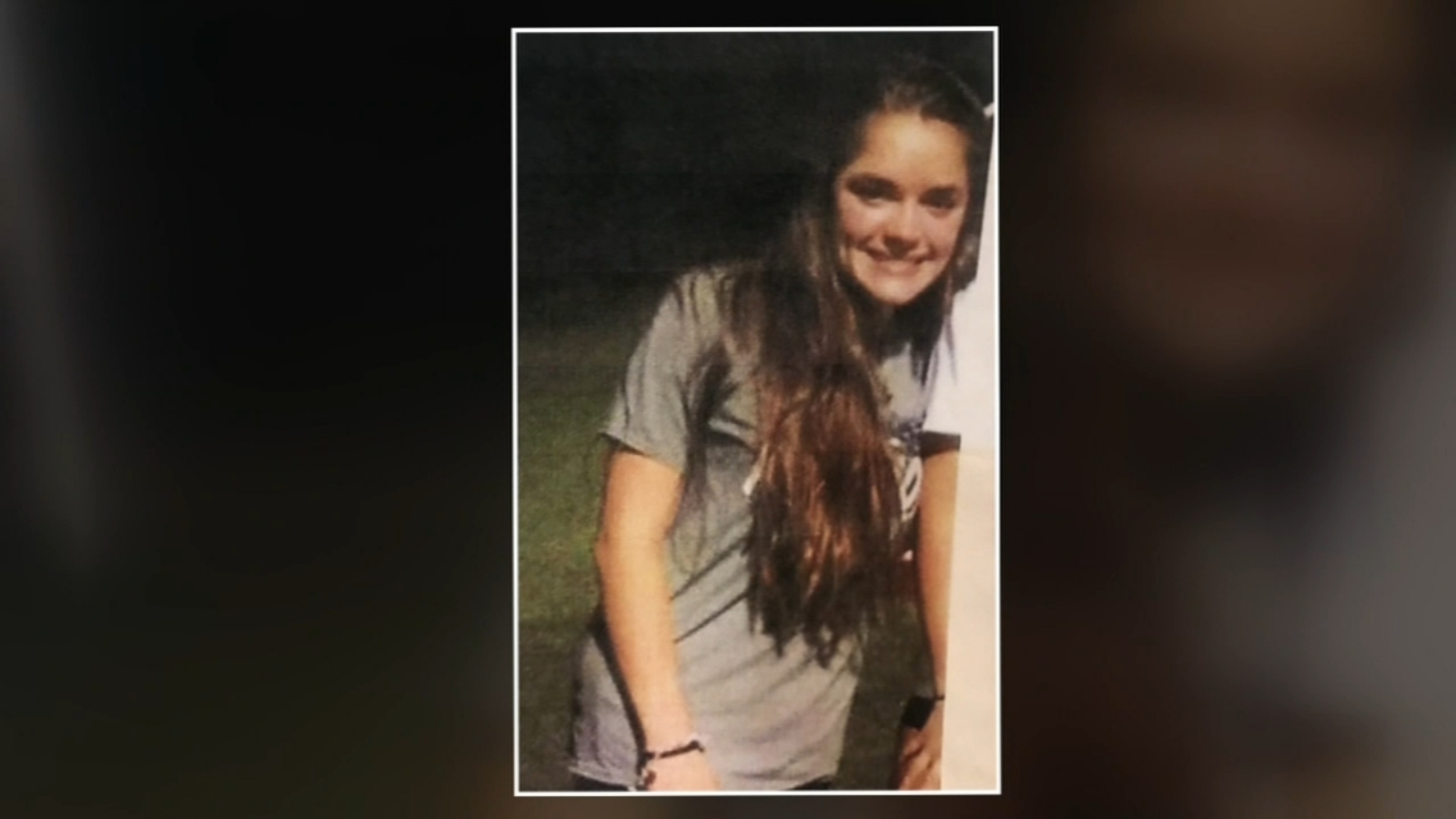 Missing Magnolia teen found safe in Dobbin, Texas