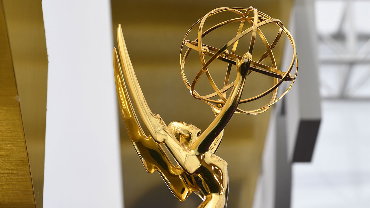 Emmy winners 2019: See who won at the Emmys