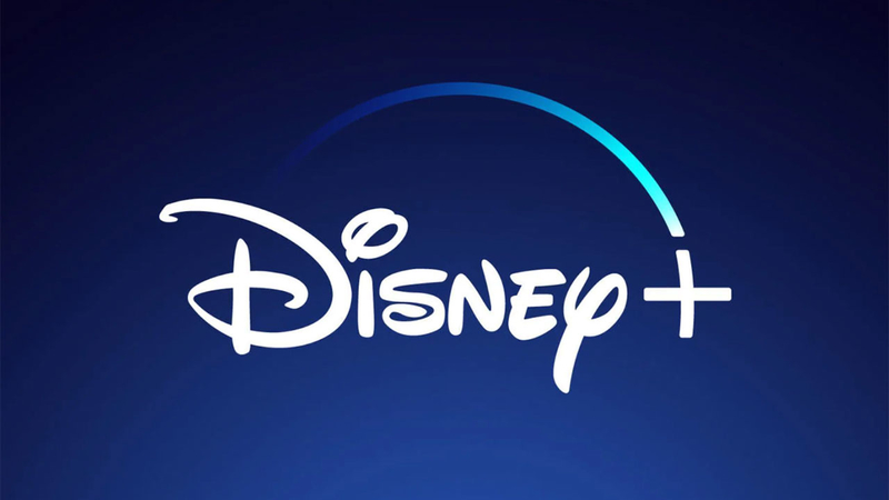 Image result for disney +
