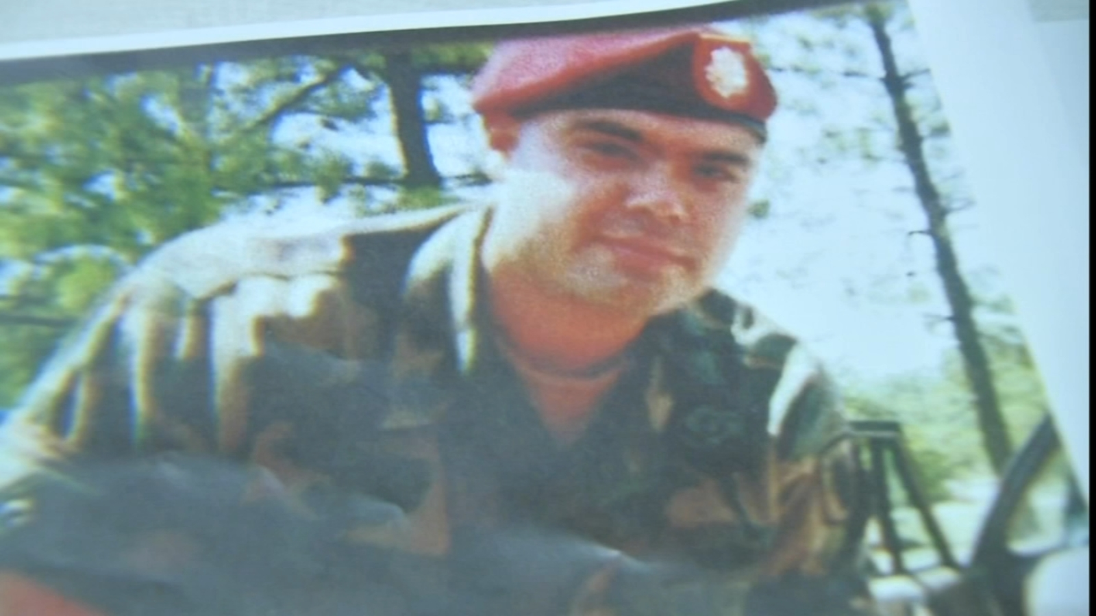 Illinois veteran deported to Mexico returns to US for citizenship hearing