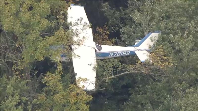 5565185_092419-wabc-plane-crash-nj-6chop