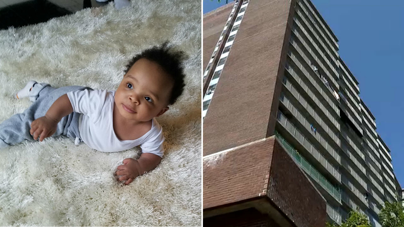 Superb Parents Sue After 2 Year Old Dies Falling Out High Rise Building Window In Brooklyn Alphanode Cool Chair Designs And Ideas Alphanodeonline