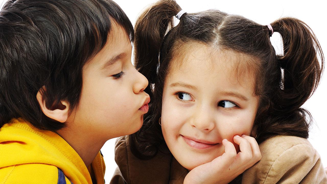 Koreansk jente dating Filippinsk fyr