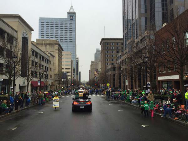 "<div class=""meta image-caption""><div class=""origin-logo origin-image none""><span>none</span></div><span class=""caption-text"">Eyewitness pictures from the Raleigh St. Patrick's Day Parade and Festival (WTVD Photo)</span></div>"