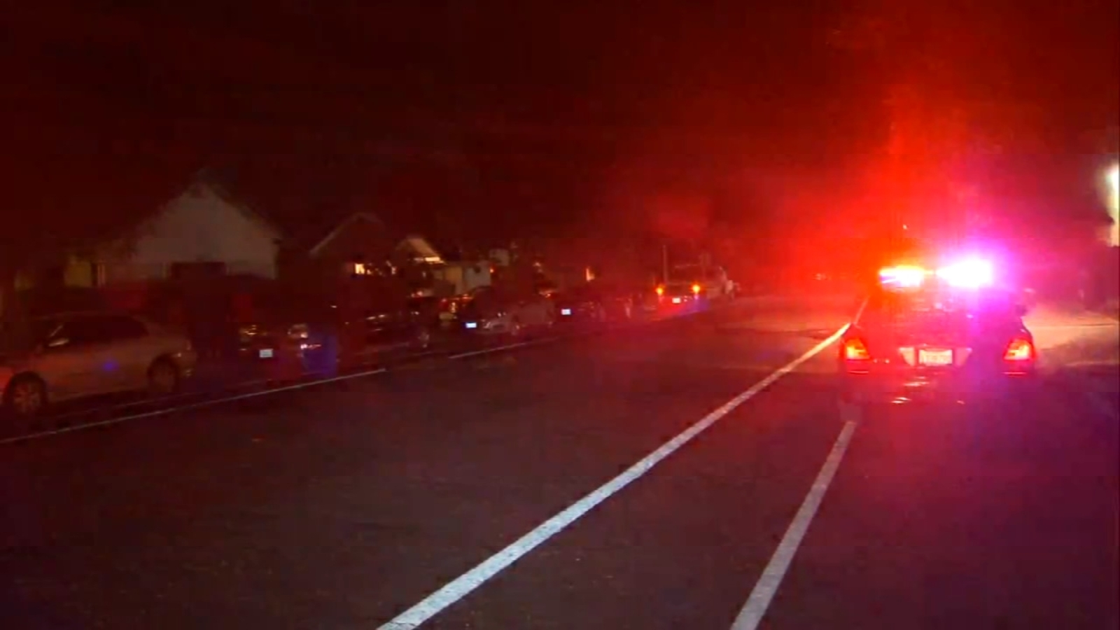68-year-old man killed in Reedley house fire