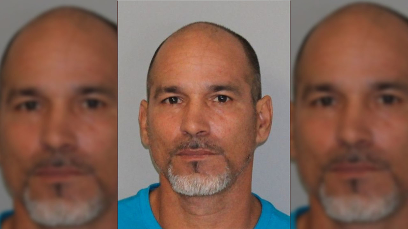 PY man accused of sexually coercing 14-year-old - News