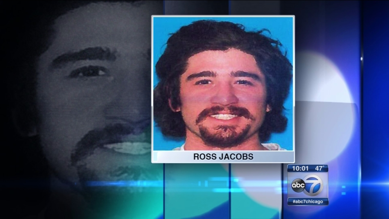 Man wanted in alleged stabbing of roommate