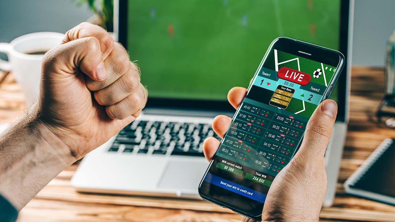 top ranked online casinos
