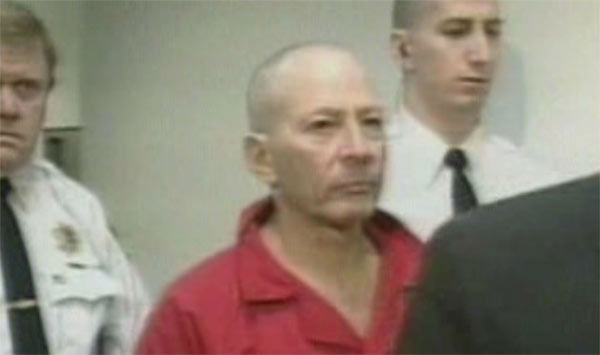 "<div class=""meta image-caption""><div class=""origin-logo origin-image none""><span>none</span></div><span class=""caption-text"">Robert Durst taken into police custody for Morris Black's death in 2001.</span></div>"