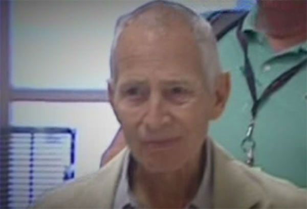 "<div class=""meta image-caption""><div class=""origin-logo origin-image none""><span>none</span></div><span class=""caption-text"">Robert Durst</span></div>"