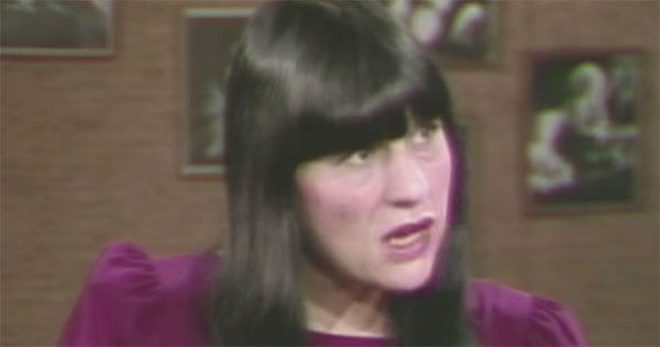 "<div class=""meta image-caption""><div class=""origin-logo origin-image none""><span>none</span></div><span class=""caption-text"">Susan Berman's body was discovered in her West Los Angeles home on Christmas Eve 2000.</span></div>"