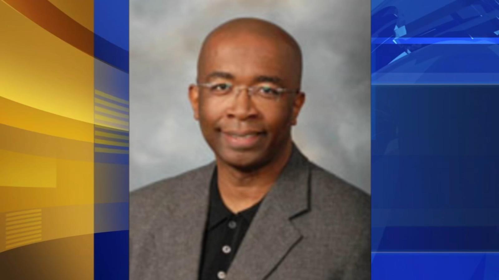 Prosecutor: Drexel University professor spent federal grants at strip clubs