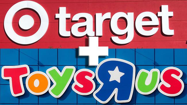 Target Fremont Hub >> Target Abc7news Com