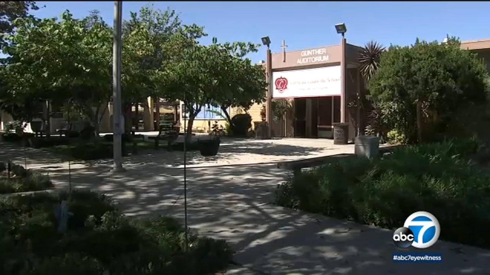 Anaheim private high school to shut down next summer unless it raises $1.1 million