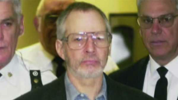 "<div class=""meta image-caption""><div class=""origin-logo origin-image none""><span>none</span></div><span class=""caption-text"">A cloud of suspicion hung over Robert Durst over his wife's disappearance but eventually, she was declared legally dead.</span></div>"