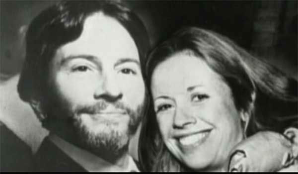 "<div class=""meta image-caption""><div class=""origin-logo origin-image none""><span>none</span></div><span class=""caption-text"">Robert Durst's wife, Kathleen, disappeared in 1982.</span></div>"