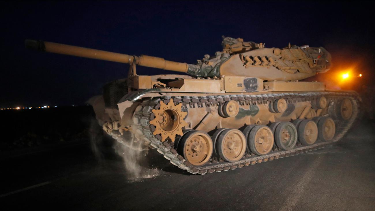 """Képtalálat a következőre: """"turkish offensive kurds"""""""
