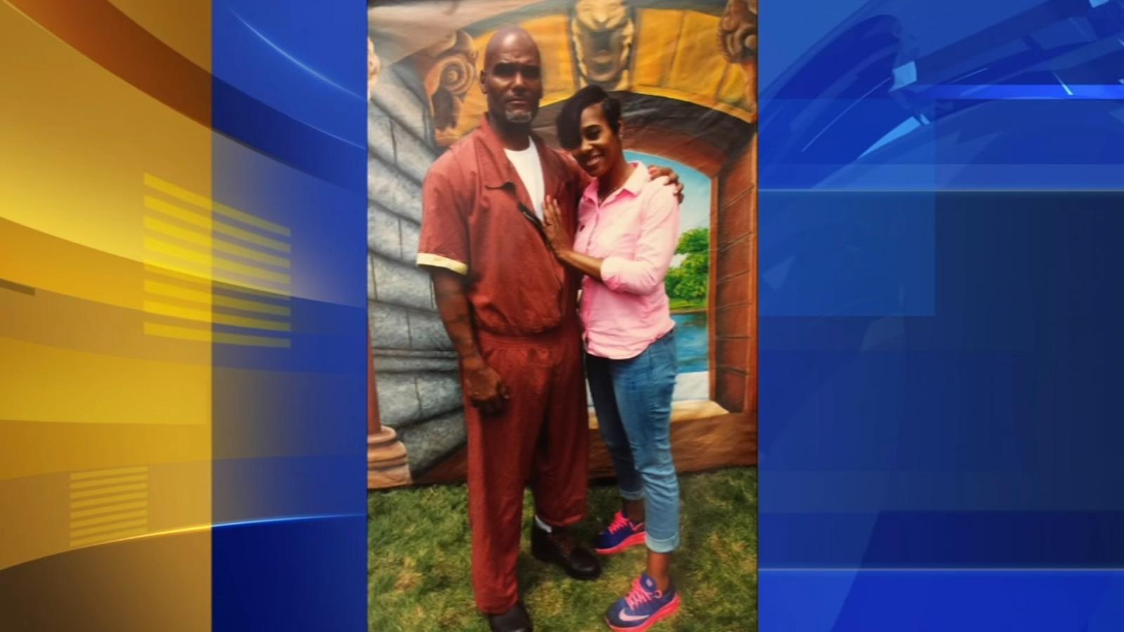 Murder conviction vacated, Willie Veasy will walk free