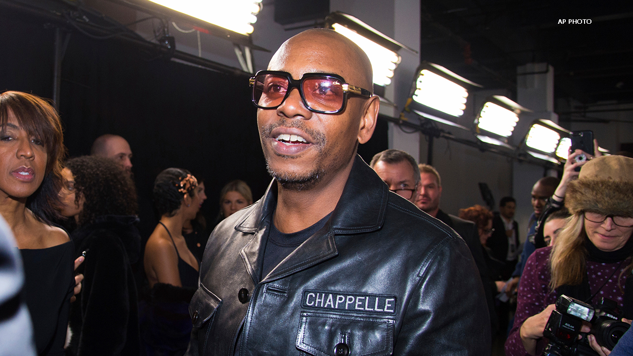 dave chappelle to perform 3 surprise shows at house of blues with strict covid 19 guidelines abc13 houston abc13 houston