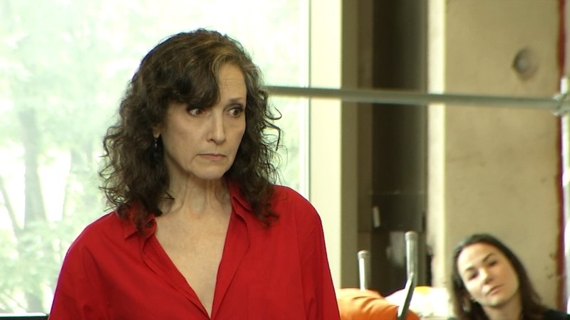 6abc Loves The Arts Cheers Star Bebe Neuwirth Coming To Philly Stage