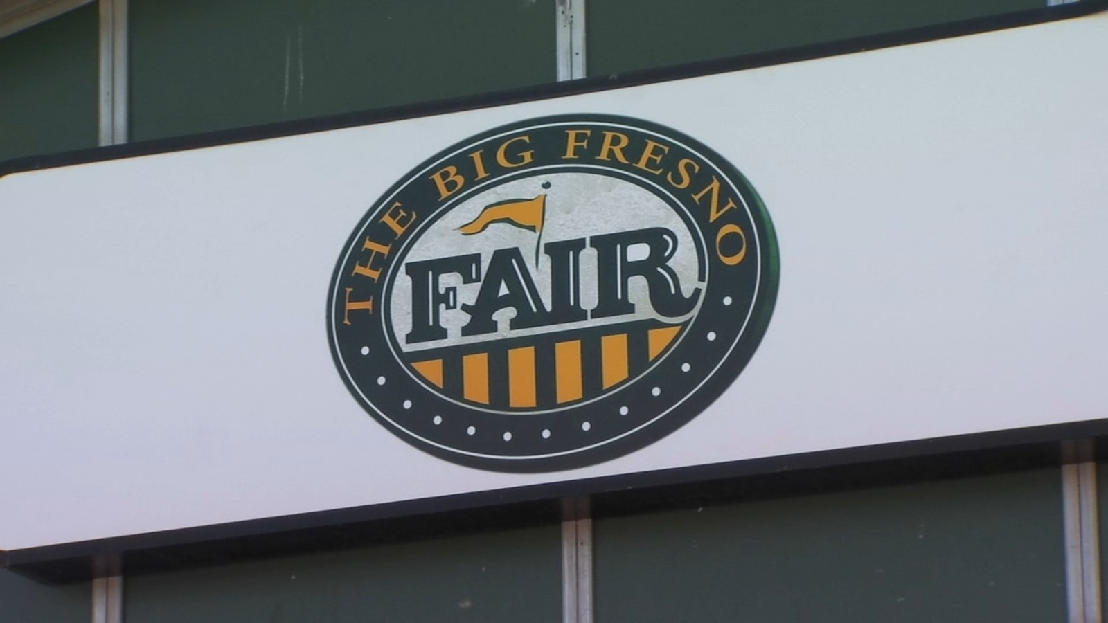 Extra day of Big Fresno Fair helped increase bottom line, vendors say