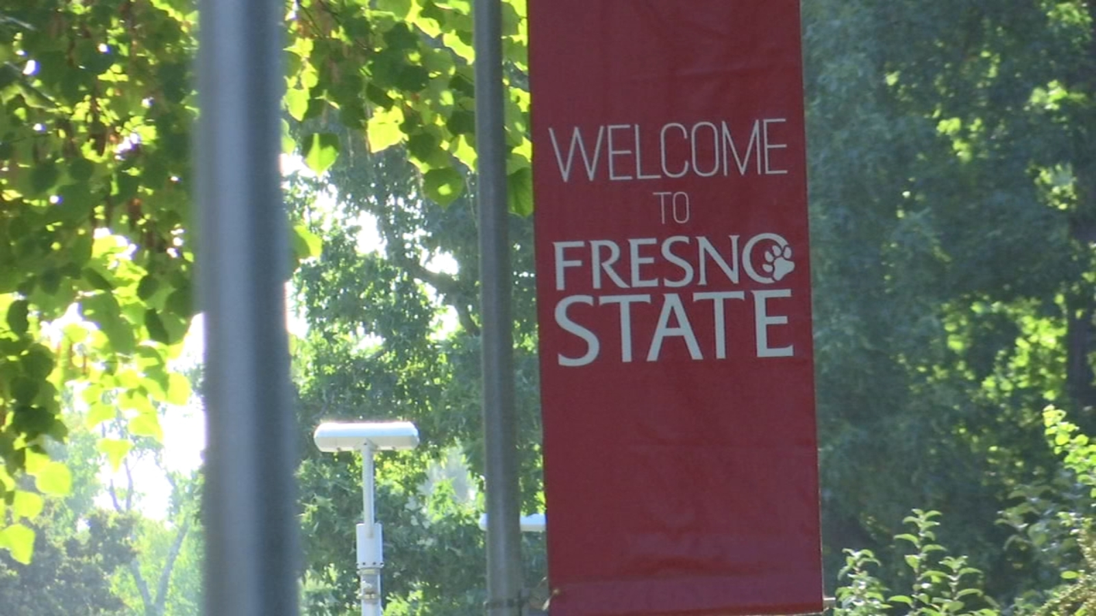 Fresno State campus crime report: Burglaries down, domestic violence up