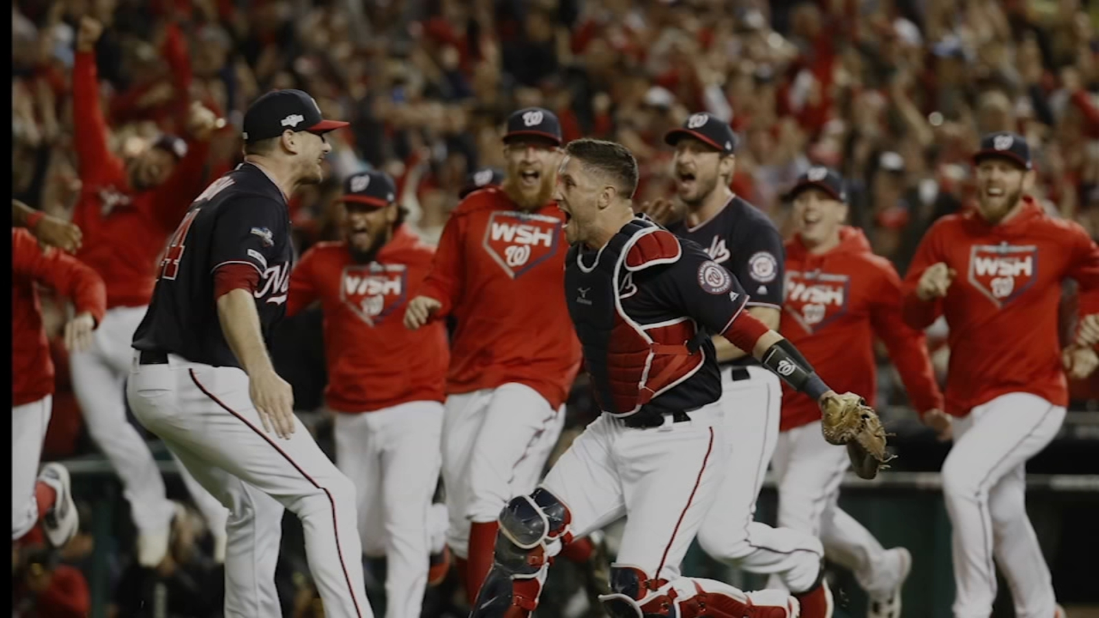 Download Washington Nationals Wallpaper World Series Pictures