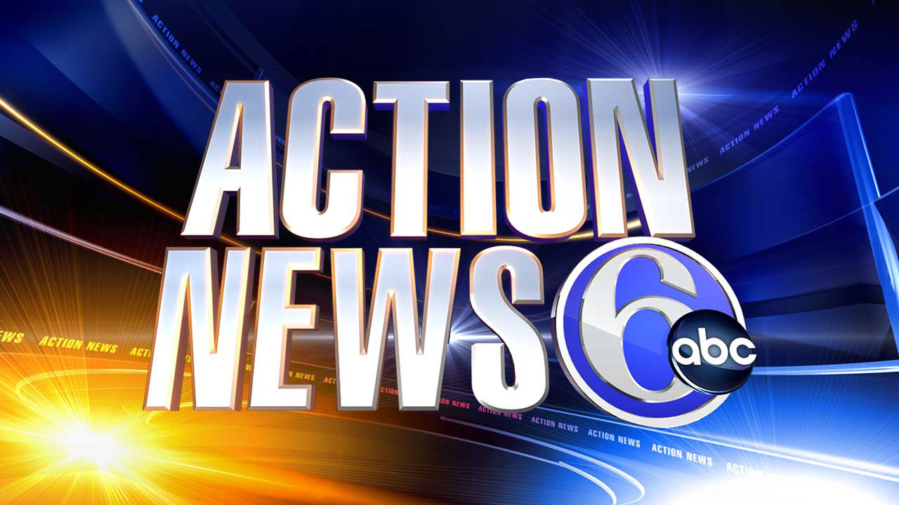 Action News on 6abc.com