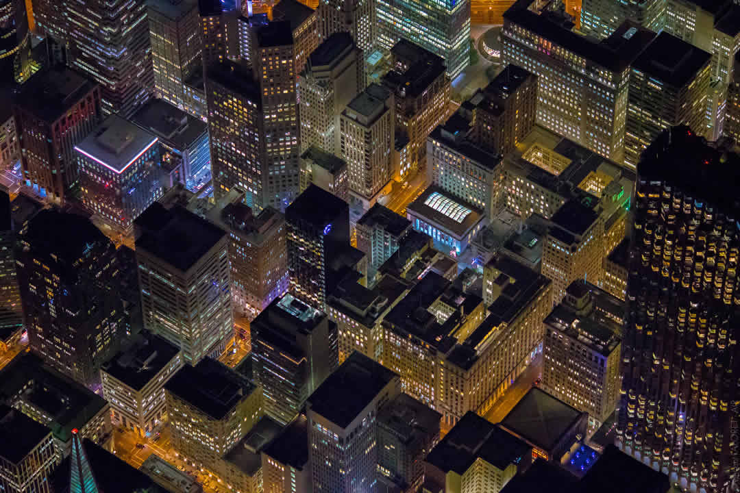 """<div class=""""meta image-caption""""><div class=""""origin-logo origin-image none""""><span>none</span></div><span class=""""caption-text"""">Pulitzer Prize-winning photographer Vincent Laforet has released a series of images showing San Francisco from 10,000 feet above, March 18, 2015. (Photos by Vincent Laforet)</span></div>"""