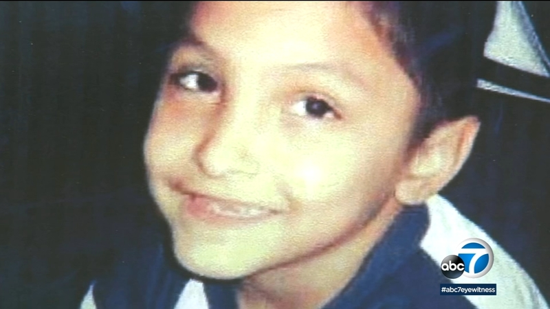 Former DCFS workers seek dismissal of charges in death of Palmdale boy