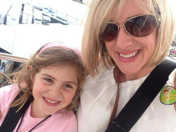 """<div class=""""meta image-caption""""><div class=""""origin-logo origin-image none""""><span>none</span></div><span class=""""caption-text"""">Jessica Willey with her daughter on the ferris wheel at the Rodeo (KTRK Photo)</span></div>"""