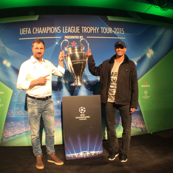 "<div class=""meta image-caption""><div class=""origin-logo origin-image none""><span>none</span></div><span class=""caption-text"">Avid soccer fans gathered at Skylight Modern in New York City to witness the iconic European club soccer trophy. (WABC Photo)</span></div>"