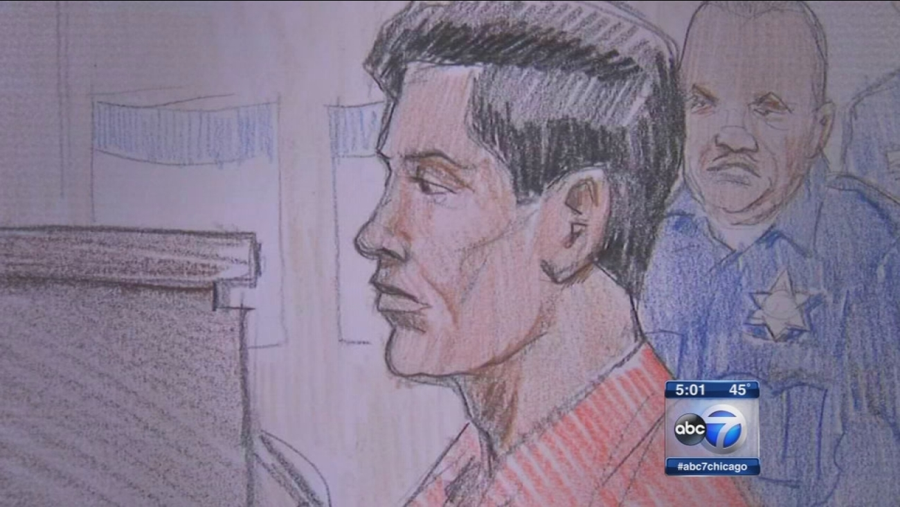 Charges dismissed in Fifty Shades assault