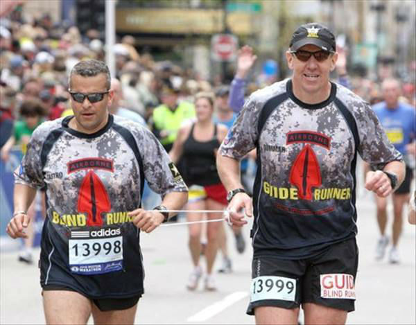 "<div class=""meta image-caption""><div class=""origin-logo origin-image none""><span>none</span></div><span class=""caption-text"">Maj. Ivan Castro was severely injured when shrapnel ripped through his body and collapsed his lungs, but he didn't let that stop him from running. (WTVD Photo)</span></div>"